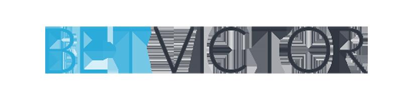 Betvitctor Logo
