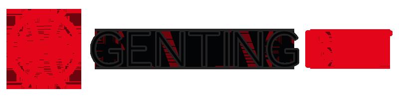 Genting Bet Logo