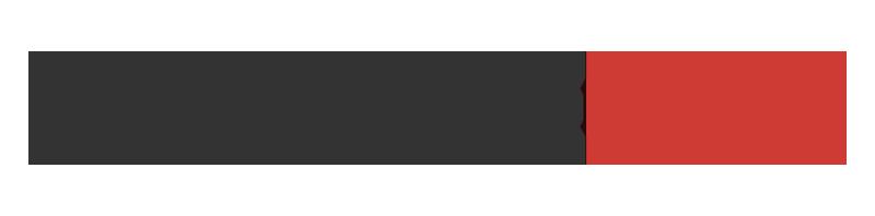 Givemebet Logo