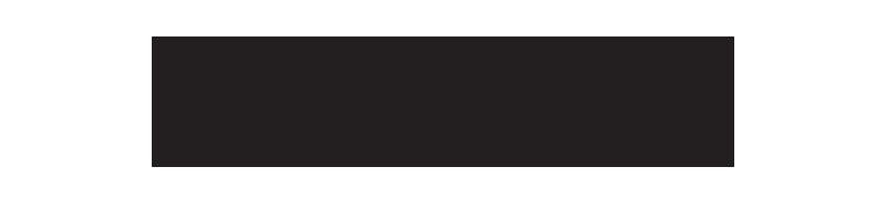 Novibet Logo