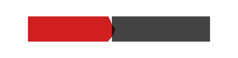 Redzonesports Logo